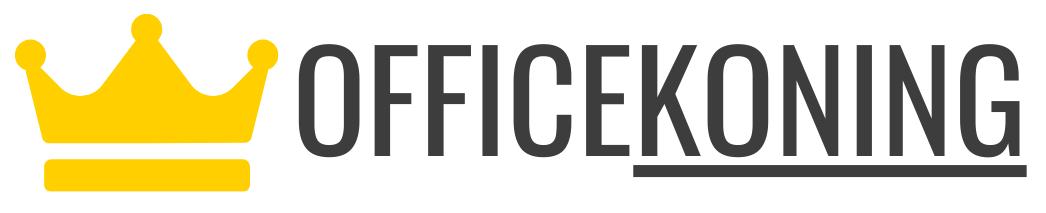 Officekoning.nl